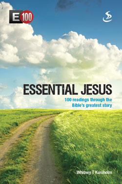 essential-jesus-cover