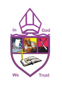 The Diocese of Ho, Ghana