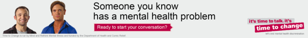 someone-you-know-has-a-mental-health-problem-banner-950