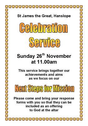 Celebration Service Flier 2017-page-001 (2)