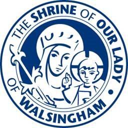 Walsingham Logo