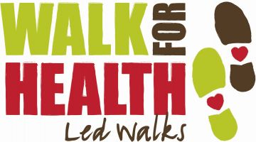 Walk for health