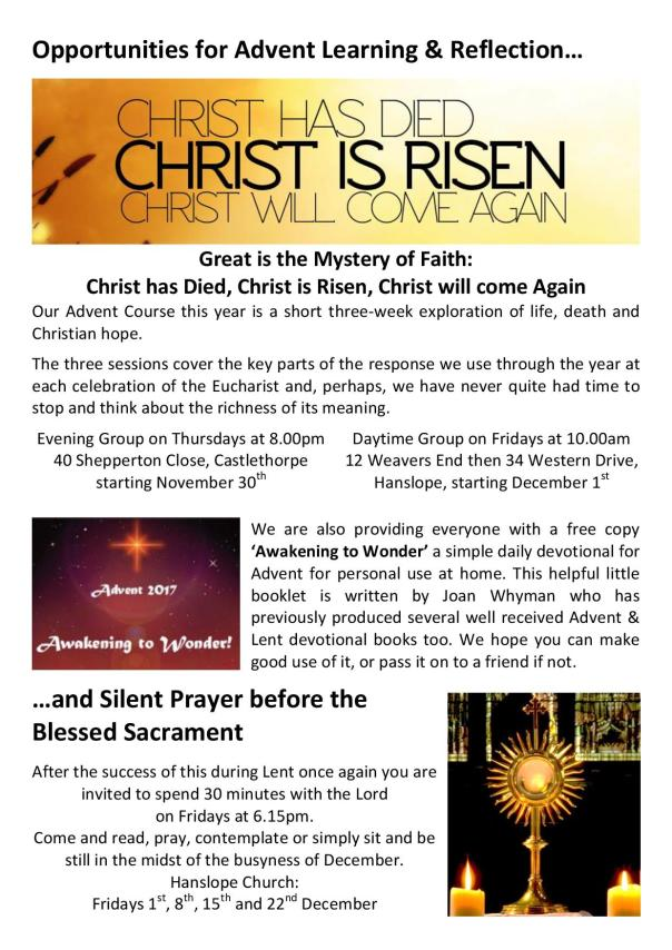 The Advent Season 2017-page-002 (2)