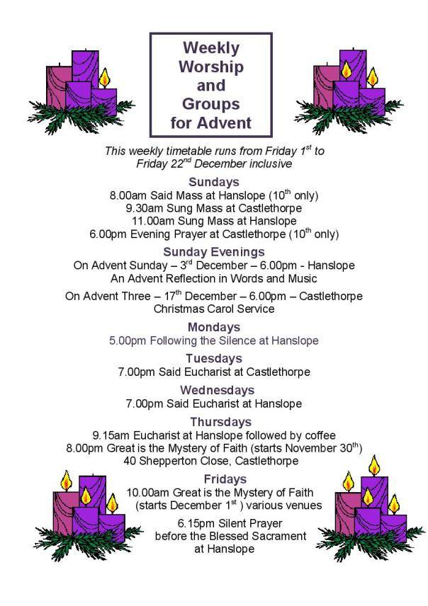 Weekly Worship and Groups for Advent-page-001 (2)