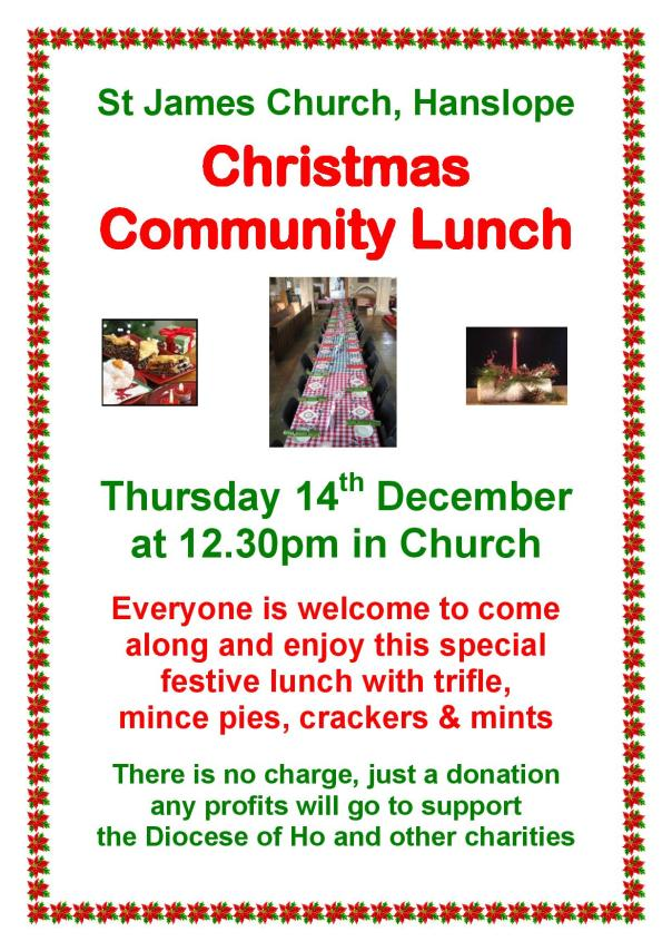 Community Lunches Xmas Poster 2017-page-001 (2)