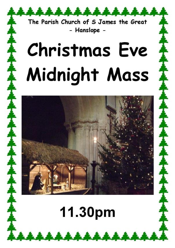 Midnight Mass poster-page-001 (2)