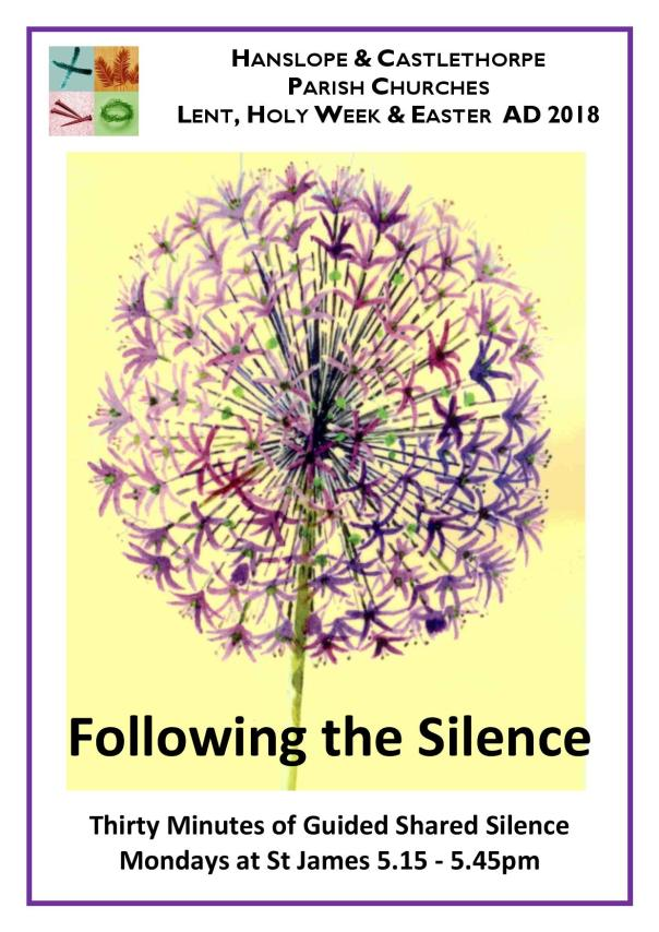 Following the Silence Lent 2018-page-001 (2)