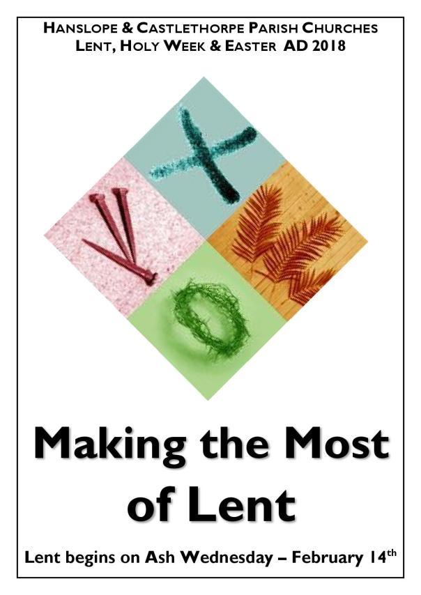 Lent Leaflet 2018-page-001 (2)