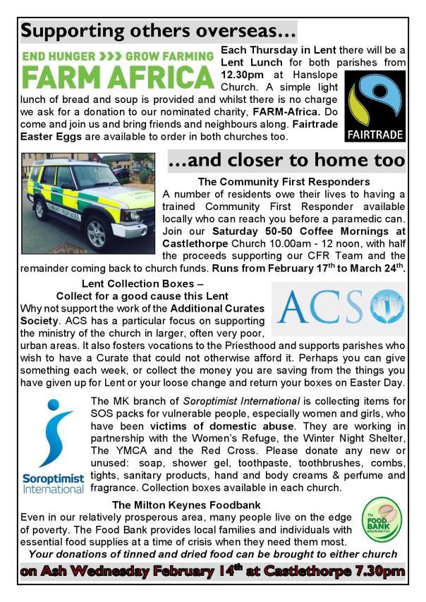 Lent Leaflet 2018-page-003 (2)