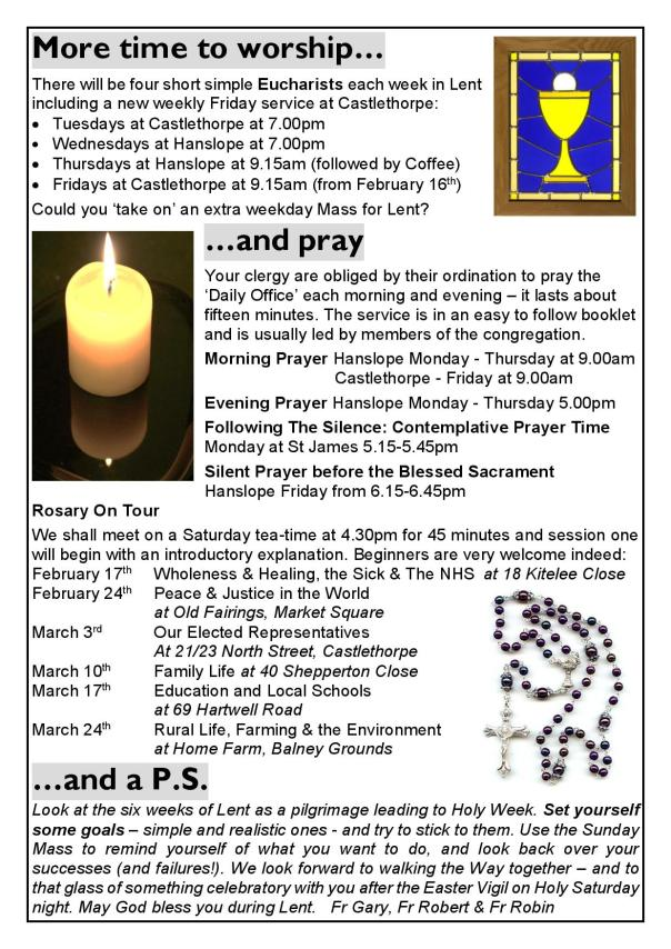 Lent Leaflet 2018-page-004 (2)