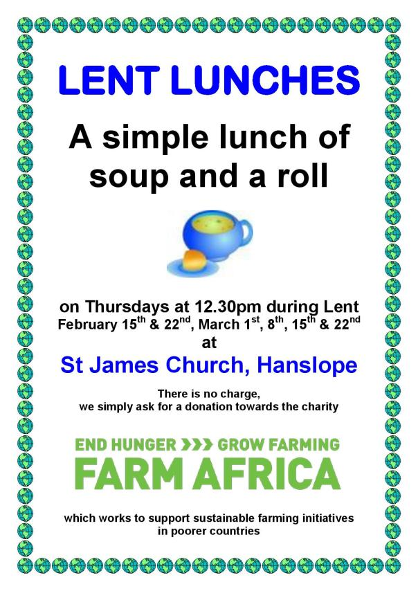Lent Lunches Poster 2018-page-001 (2)