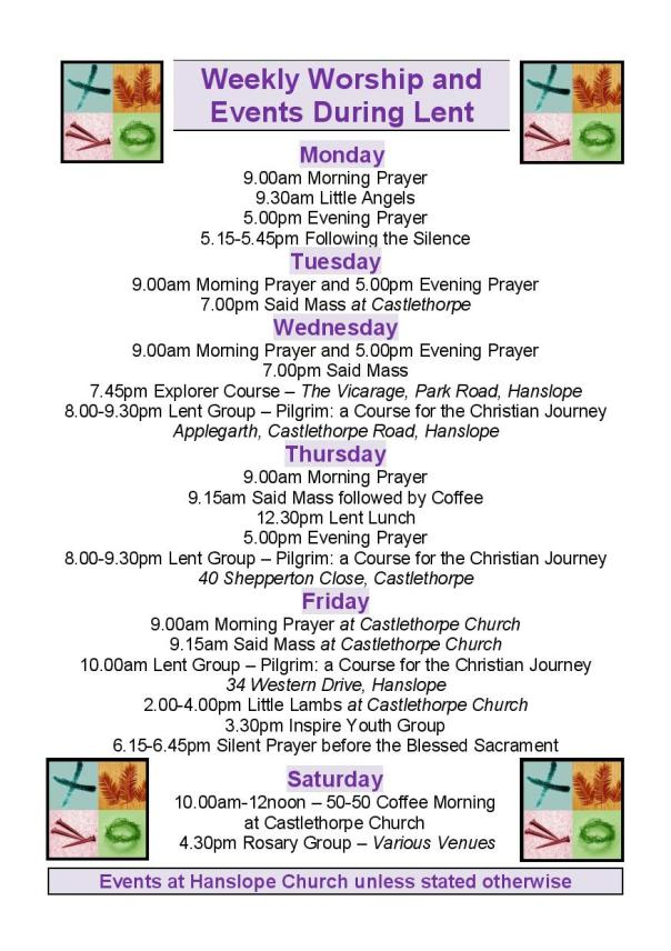 Lent Weekly Timetable 2018-page-001 (2)