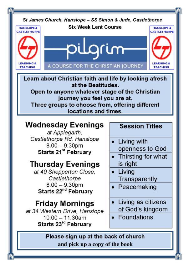 Pigrim Lent Poster 2018-page-001 (2)