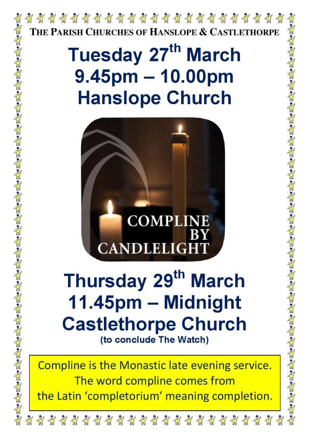 Compline by Candlelight-page-001 (2)