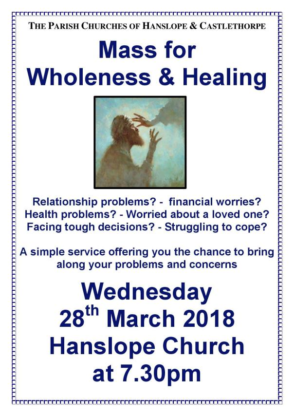 Wholeness and healing poster-page-001 (2)