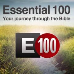 e100-square-240x240