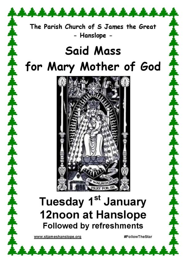 Mary Mother of God Poster 2018-page-001 (2)