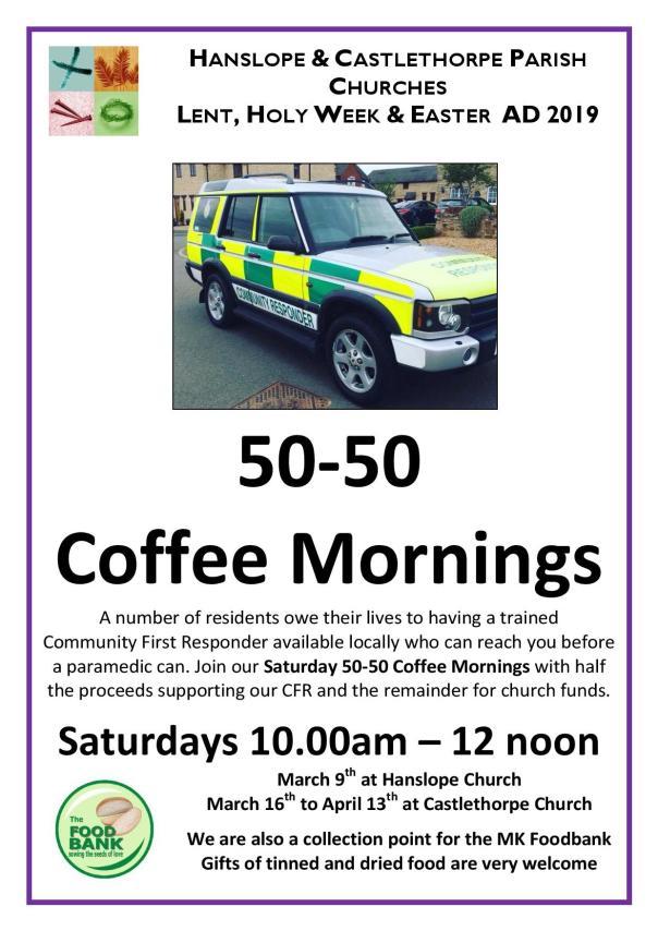 50 50 Coffee Monring 2019-page-001 (2)