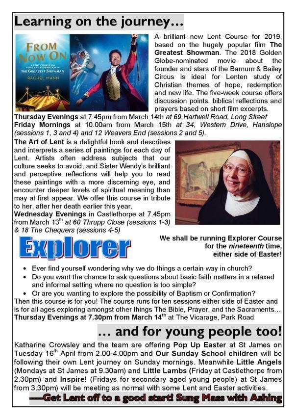 Lent Leaflet 2019-page 2