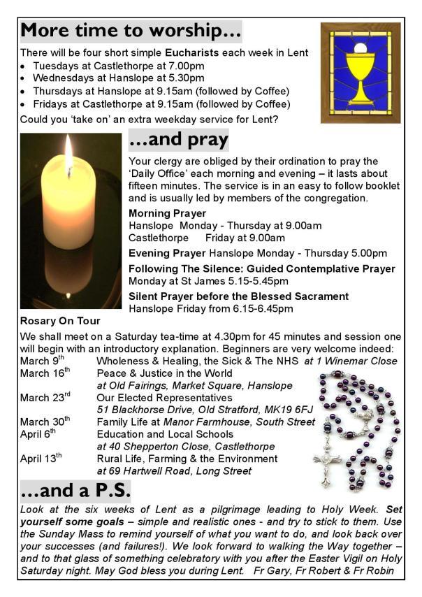 Lent Leaflet 2019-page 4