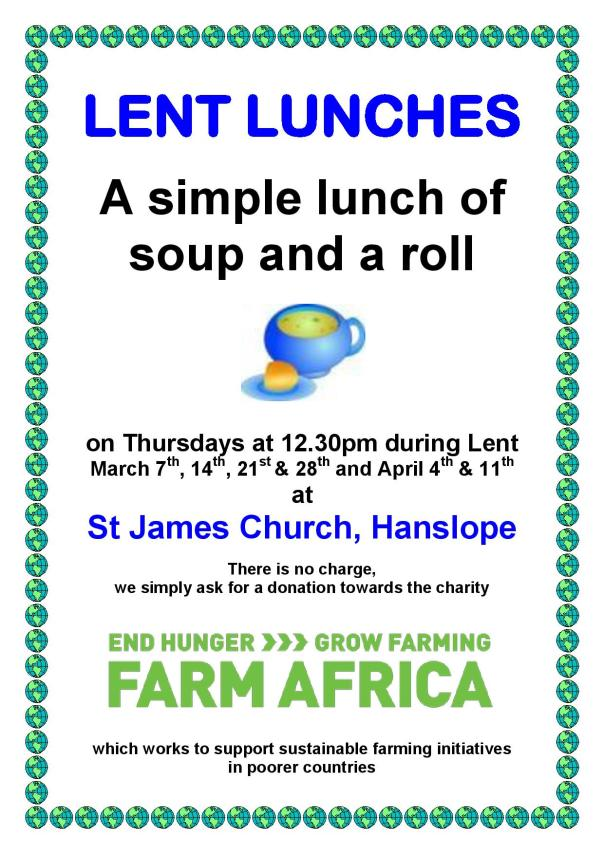 Lent Lunches Poster 2019-page-001 (2)