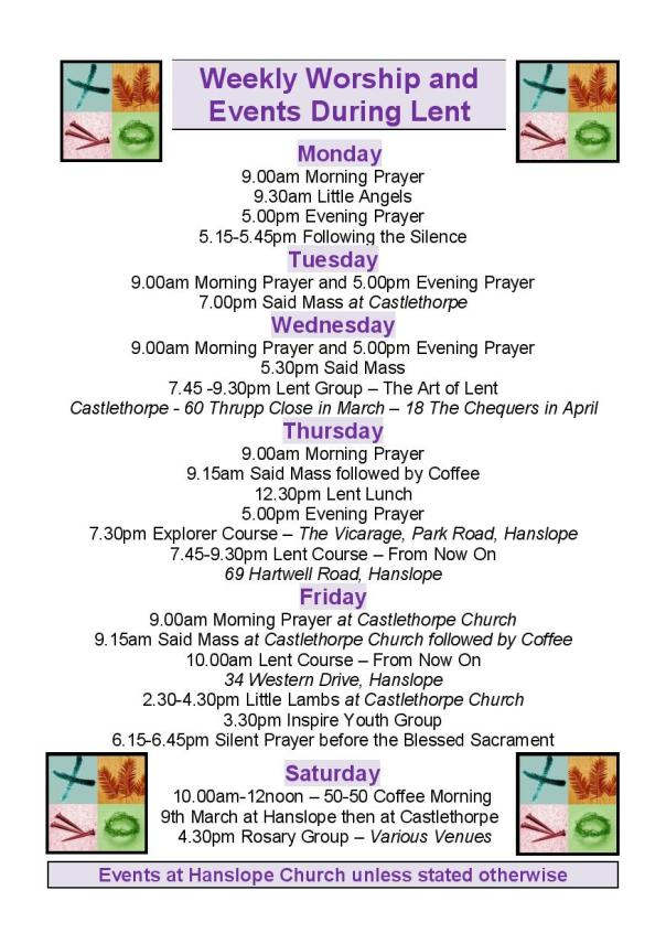 Lent Weekly Timetable 2019-page-001 (2)