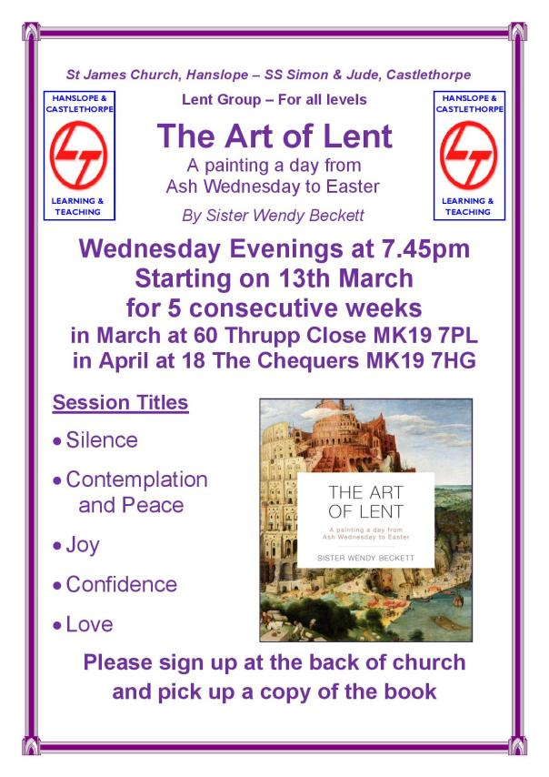 The Art of Lent Poster 2019-page-001 (2)