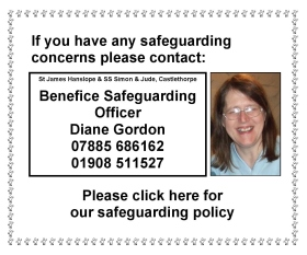 Benefice Safeguarding Officer details for website-page-001 (2)