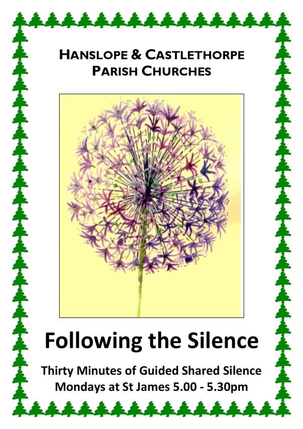 Following the Silence Advent 2019-page-001 (2)