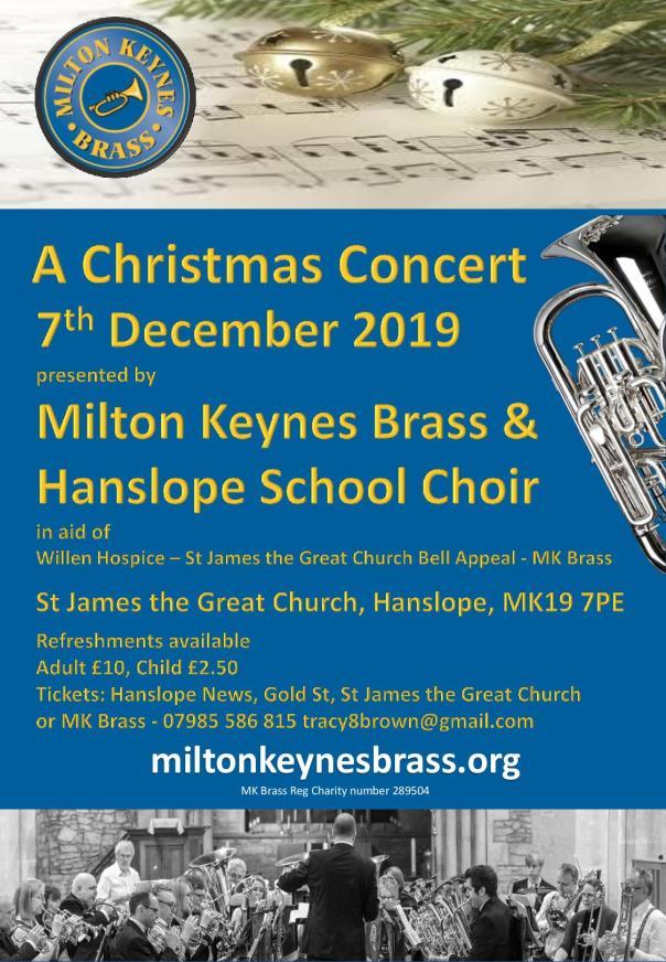 MK Brass Poster-page-001 (2)