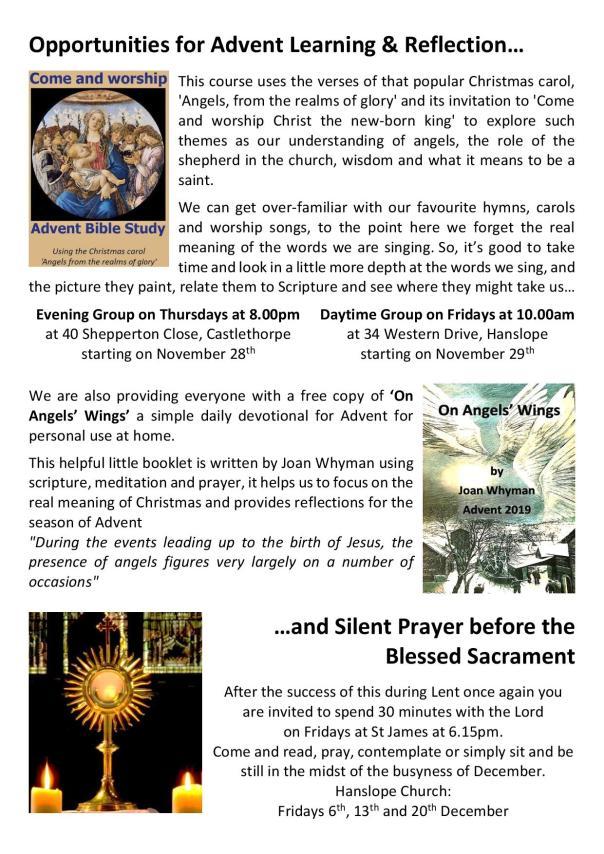 The Advent Season 2019-page-002 (2)