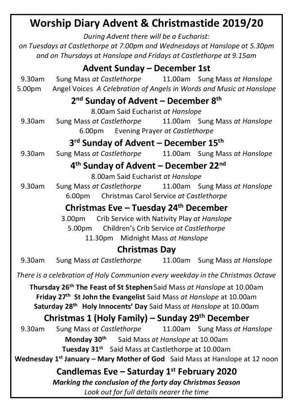 The Advent Season 2019-page-004 (2)