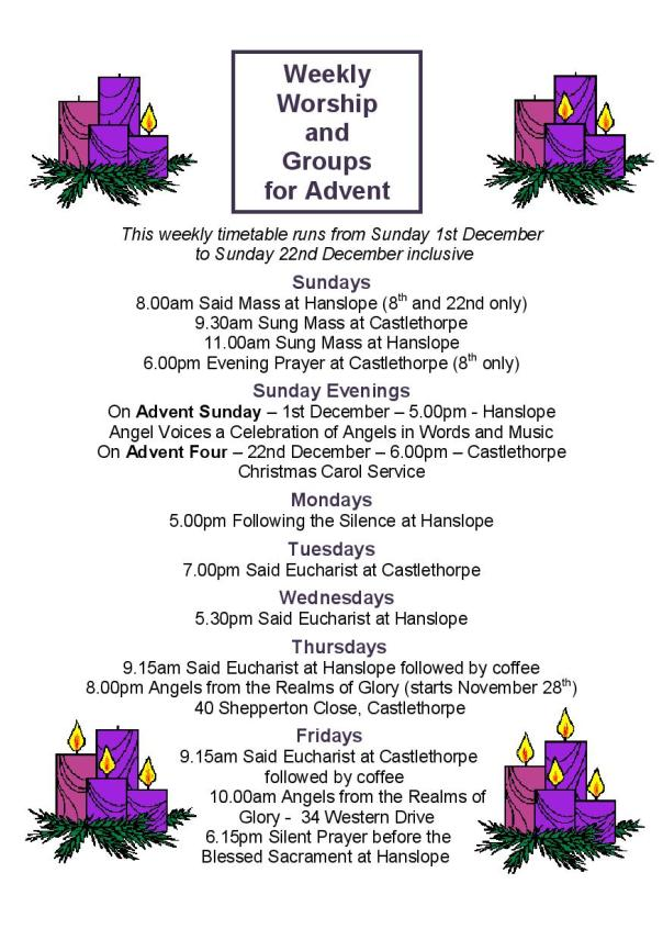Worship and Groups in Advent 2019-page-001 (2)