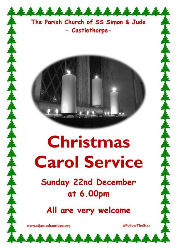 Christmas Carol Service 2019-page-001 (2)