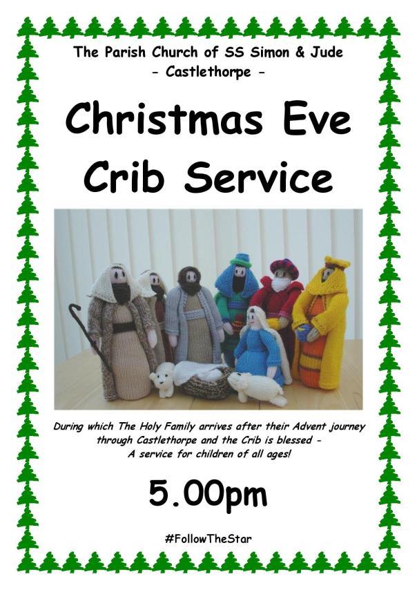 Cthorpe Crib Service 2019-page-001 (2)