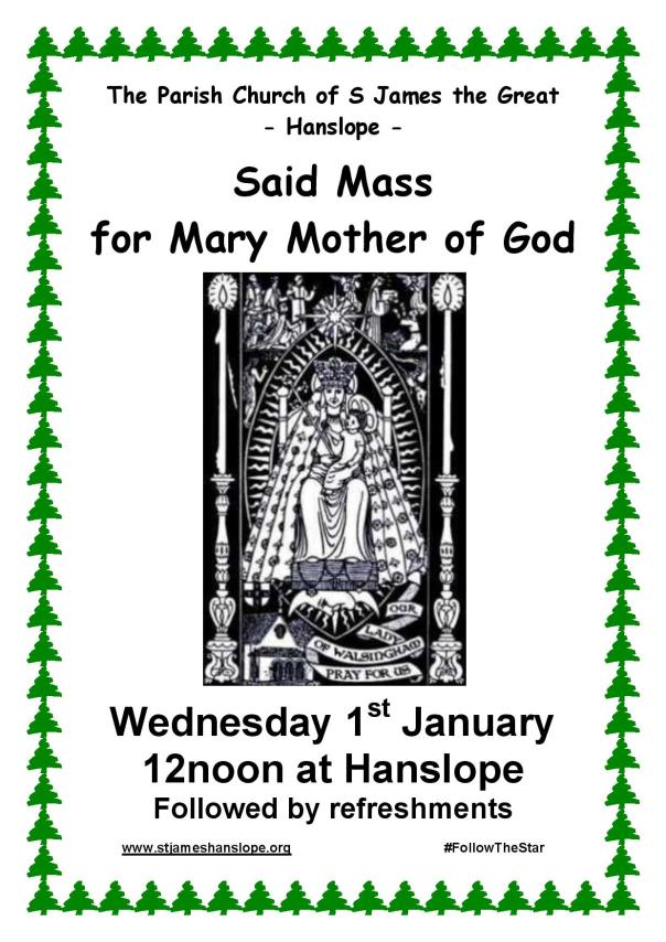 Mary Mother of God Poster 2019-page-001 (2)