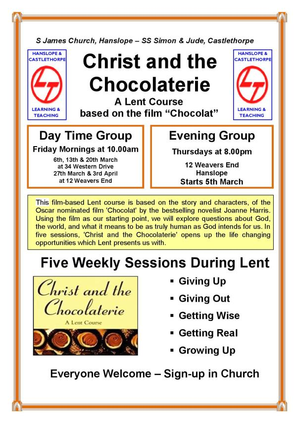 Christ and the Chocolaterie Poster 2020-page-001 (2)