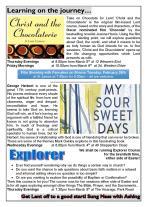 Lent Leaflet 2020 Final-page-002 (2)