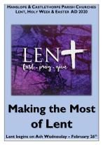 Lent Leaflet 2020 Final-page 1