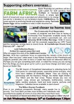 Lent Leaflet 2020 Final-page 3