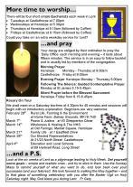 Lent Leaflet 2020 Final-page 4