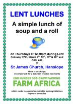 Lent Lunches Poster 2020-page-001 (2)