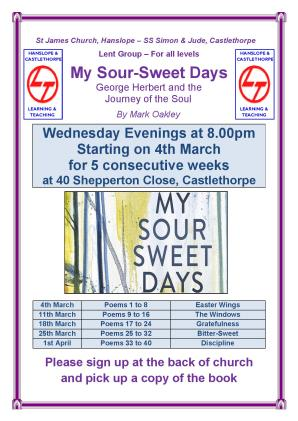 My Sour Sweet Days Lent Poster 2020-page-001 (2)