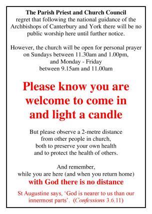 Church door notice Hanslope-page-001 (2)