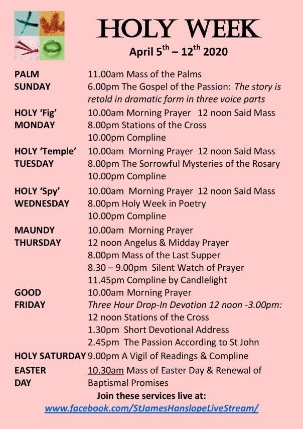 Holy Week 2020 V2-page-001 (2)