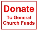 Donation button for General Fund-page-001 (2)