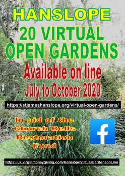 Virtual Open Gardens 2020 amended Final poster (3)
