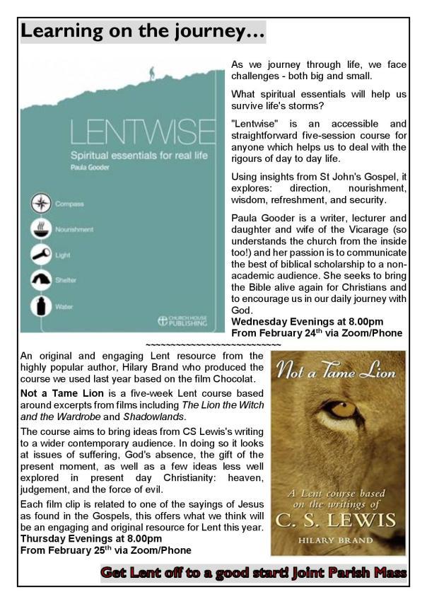 Lent Leaflet 2021 final 2