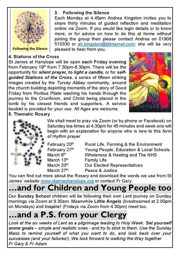 Lent Leaflet 2021 final 4