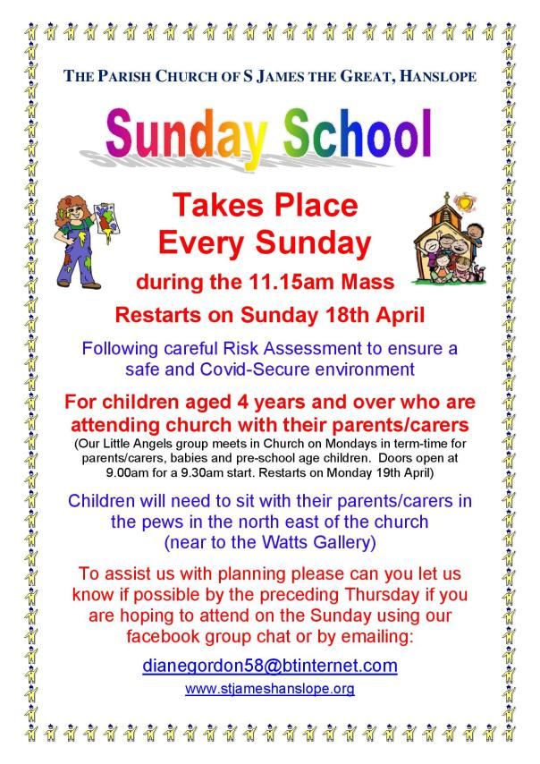 Sunday School Poster Spring 2021 - Hanslope-page-001 (2)